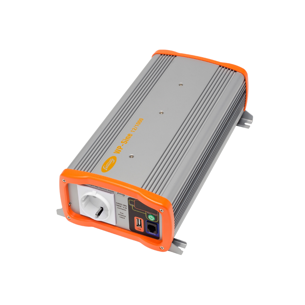 wp_product_afbeelding_349_0a_WhisperPower_Sine_Wave_Inverter_12V-1000W