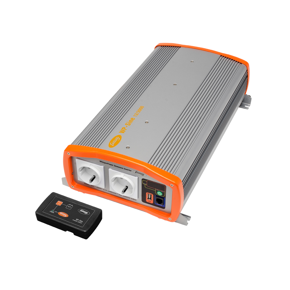 wp_product_afbeelding_44c842848f43b6ac288_0a_WhisperPower_Sine_Wave_Inverter_12V-2000W