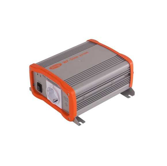 wp_product_afbeelding_756_0a_WP-Sine-24V-500W