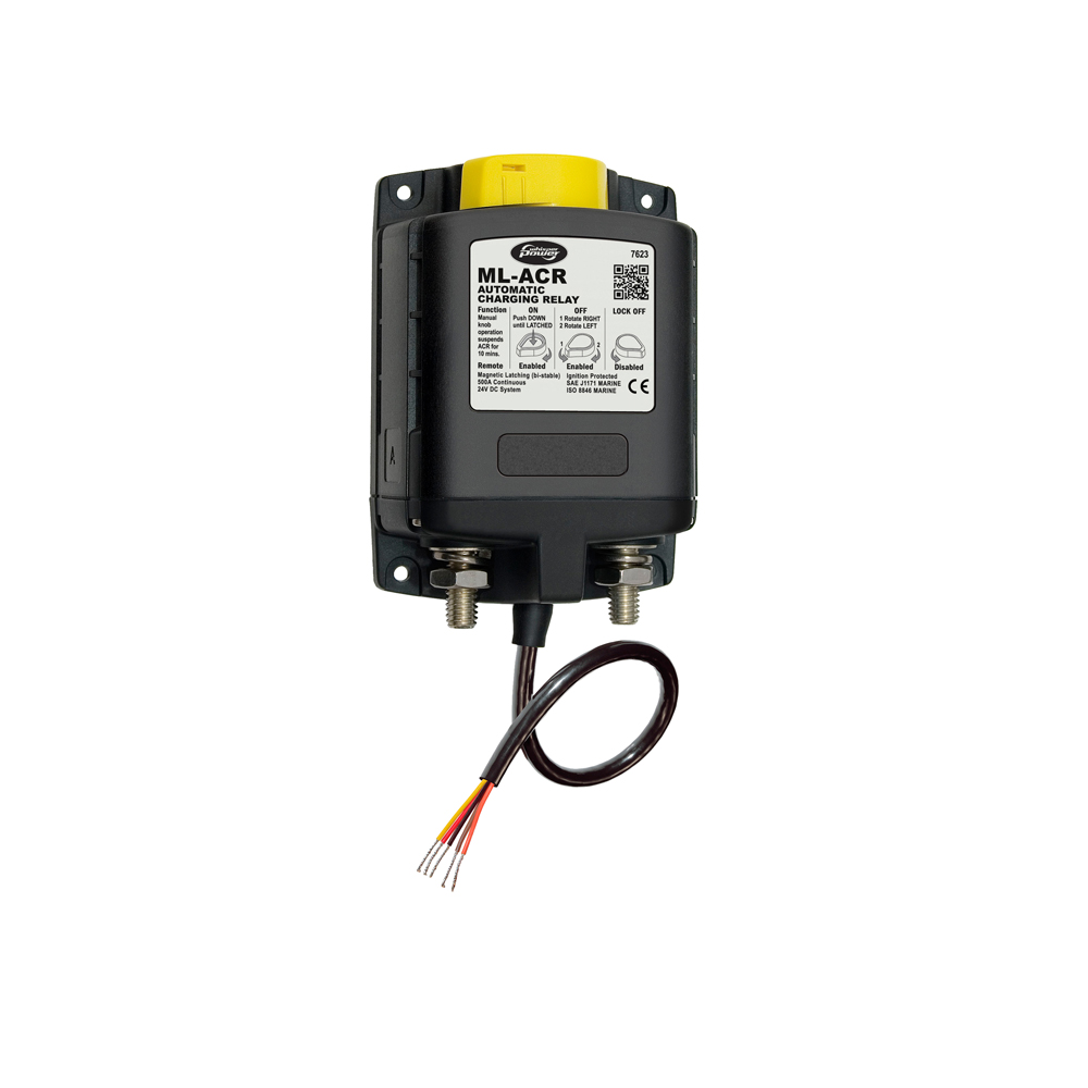 wp_product_afbeelding_8e27603638d7e25e6af_0a_WP-ML-Serie_Heavy_Duty_Remote_Battery_Switch_24V