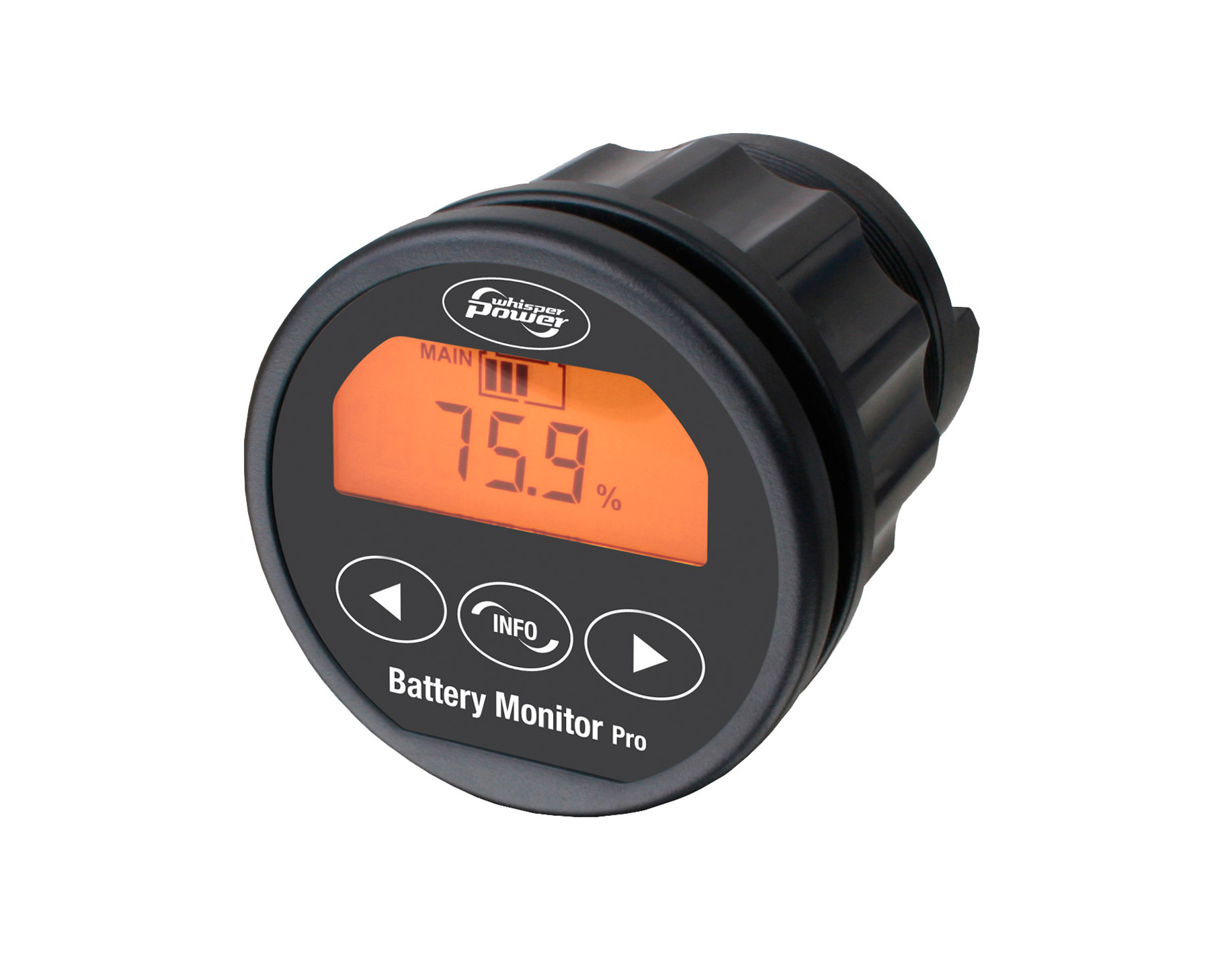 wp_product_afbeelding_e422480dd05e470892d_0a_WhisperPower_WBM_Battery_Monitor_Pro