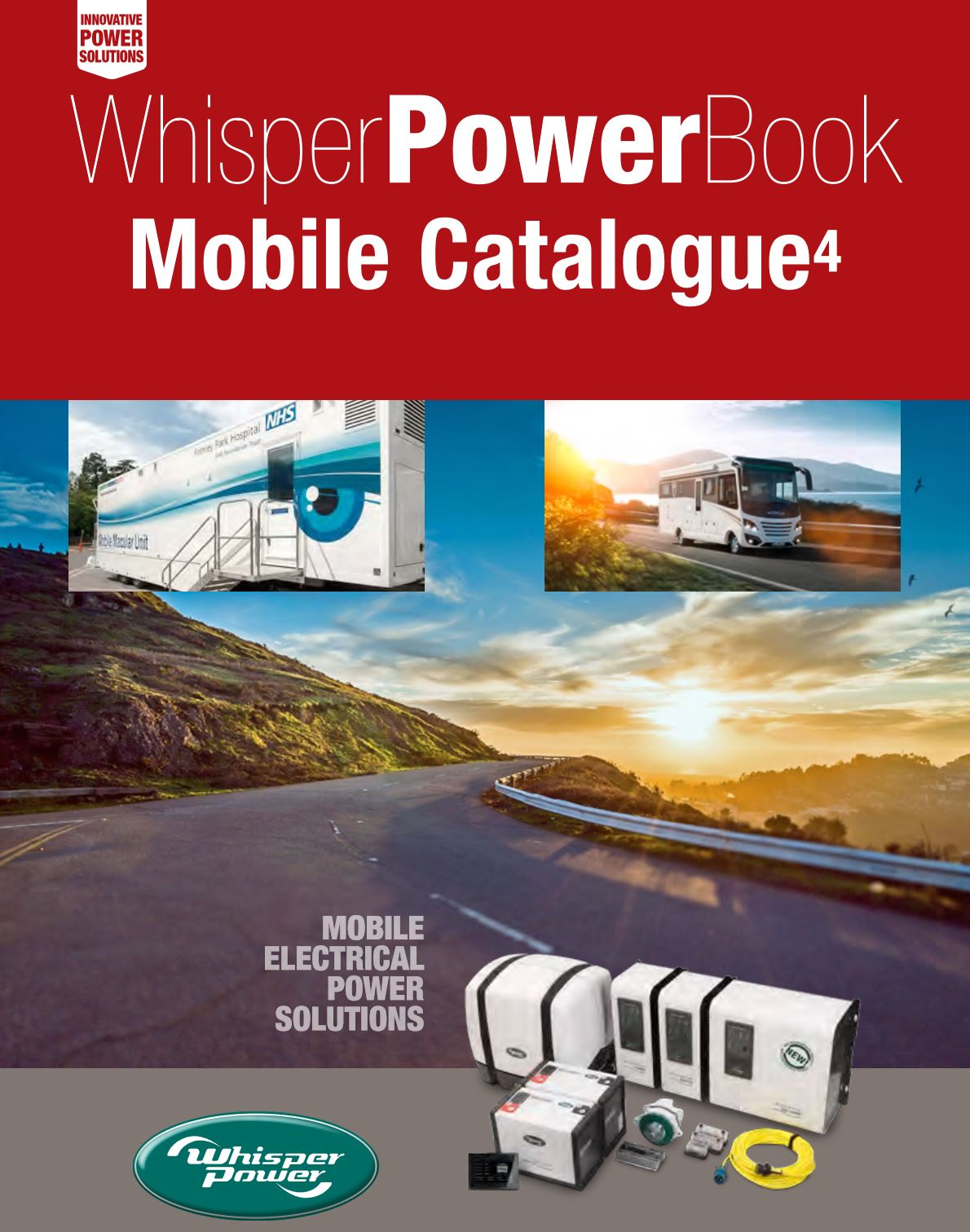 "2019 ""MobilePowerBook"" now availble download here or contact us for a hardcopy"